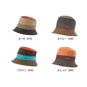 Foxfire フォックスファイヤー 帽子 レディース Corduroy Hat コーデュロイハット 8322573 FOX8322573 hikyrm