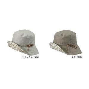 Foxfire フォックスファイヤー 帽子 レディース Reef Print Hat W・リーフプリントハット 8422538 FOX8422538|hikyrm