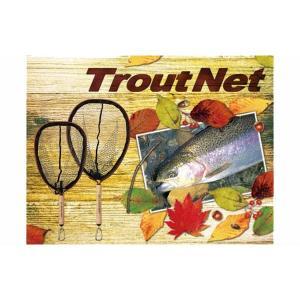ゴールデンミーン トラウトネット S Trout Net S Golden Mean GM4931657014569|hikyrm