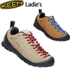 KEEN キーン レディース トレッキングシューズ ジャスパー 登山靴 ハイキングシューズ JASPER WOMEN KEE0044 国内正規品|hikyrm