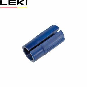レキ アクセサリー LEKI NSジョイントプラグ16 1300040 LEK1300040 国内正規品|hikyrm
