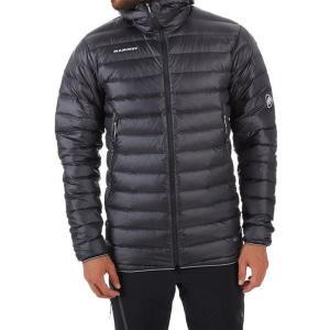 マムート メンズ ダウンジャケット Broad Peak Pro IN Hooded Jacket Men マウンテニアリング 山登り トレッキング 1013-00330 MAMMUT MAM101300330|hikyrm|04