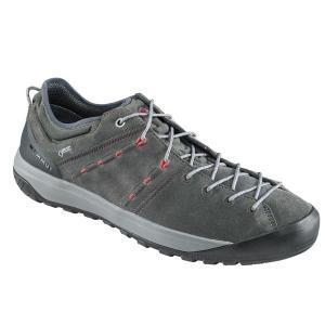 マムート MAMMUT メンズ トレッキング シューズ HUECO LOW GTX MEN ゴアテックス GORE-TEX 登山靴 クライミング ハイキング 3020-06110 MAM302006110|hikyrm|07