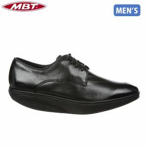 エムビーティー MBT 靴 メンズ カビサ KABISA 5 S M BLACK CALF トレーニング 健康 イーラボ 男性用 MBT700487|hikyrm