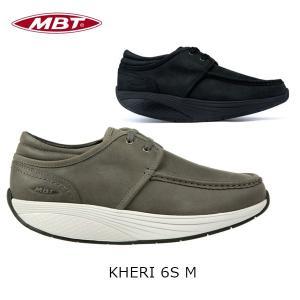 エムビーティー MBT 靴 メンズ ケリ KHERI 6S M トレーニング 健康 イーラボ 男性用 MBT700828|hikyrm