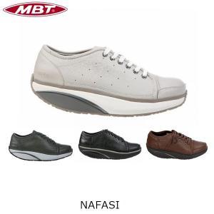 エムビーティー MBT メンズ レザー スニーカー NAFASI M レザー シューズ トレーニング 健康 靴 イーラボ 男性用 MBT700931 hikyrm