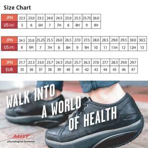 エムビーティー MBT レディース サンダル LAMU W 靴 トレーニング 健康 女性用 MBT900002 hikyrm 04