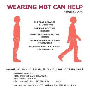 エムビーティー MBT レディース サンダル LAMU W 靴 トレーニング 健康 女性用 MBT900002 hikyrm 07