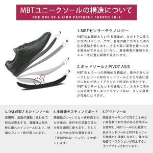 エムビーティー MBT レディース サンダル LAMU W 靴 トレーニング 健康 女性用 MBT900002 hikyrm 08
