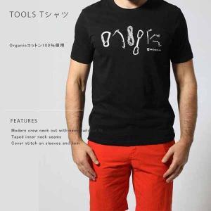モンテイン メンズ TOOLS Tシャツ GMTOTSK MONTANE MONGMTOTSK hikyrm 02