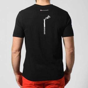 モンテイン メンズ TOOLS Tシャツ GMTOTSK MONTANE MONGMTOTSK hikyrm 04