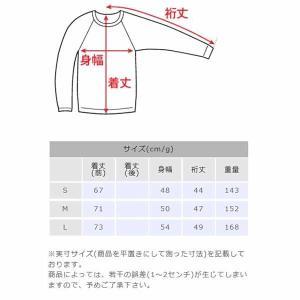 モンテイン メンズ TOOLS Tシャツ GMTOTSK MONTANE MONGMTOTSK hikyrm 05