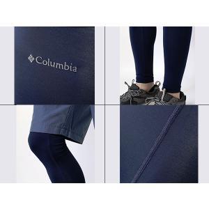 コロンビア Columbia ヴァイアジェンタ2タイツ メンズ アウトドアウェア インナーウェア 肌着 インナー アウトドア キャンプ ハイキング 登山 PM4494 国内正規品|hikyrm|05