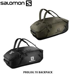 サロモン メンズ ダウンジャケット HALOES DOWN HYBRID HOODIE M ダウンフーディ ハイキング SALOMON SAL0029|hikyrm
