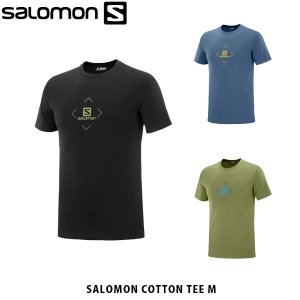 サロモン SALOMON メンズ ランニング ショーツ TRAIL RUNNER TWINSKIN SHORT M ショートパンツ トレイルランニング SAL0063|hikyrm