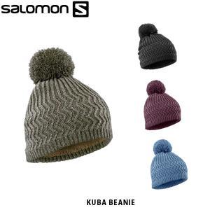 サロモン SALOMON バックパック AGILE 12 SET 12L ソフトフラスク付き リュック ユニセックス レディース メンズ L40163500 L40412600 SAL0110|hikyrm