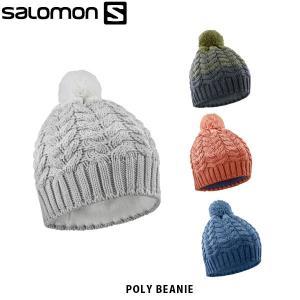サロモン SALOMON バックパック AGILE 6 SET 6L ソフトフラスク付き リュック ユニセックス レディース メンズ L40164700 L40412700 SAL0111|hikyrm
