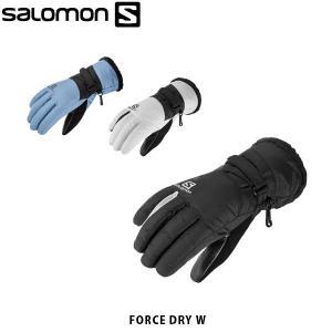 サロモン メンズ レディース ウエストパック SENSIBELT ボトルホルダー ボトル付き ランニング L38000000 L39289000 L40121600 L40121700 SALOMON SAL0128|hikyrm