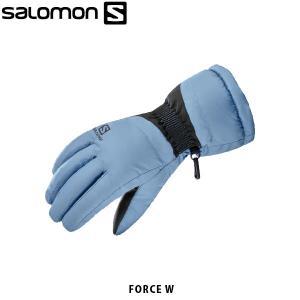 サロモン SALOMON バックパック AGILE 2 SET 2L ソフトフラスク付き リュック ユニセックス レディース メンズ SAL0129|hikyrm