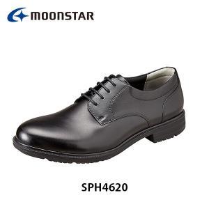 ムーンスターメンズ メンズ ビジネスシューズ SPH4620 靴 4E 男性用 月星 MOONSTAR SPH4620|hikyrm