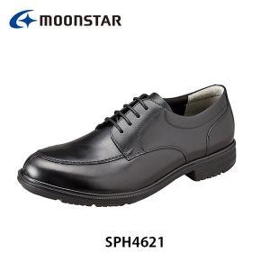 ムーンスター メンズ ビジネスシューズ SPH4621 靴 4E 男性用 月星 MOONSTAR SPH4621|hikyrm
