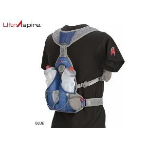 UltrAspire ウルトラスパイア レースベスト リボース 19680060010000 ULT19680060|hikyrm