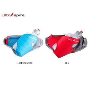 UltrAspire ウルトラスパイア ウエストベルト シナプティック 19681035002000 19681035004000 ULT19681035|hikyrm
