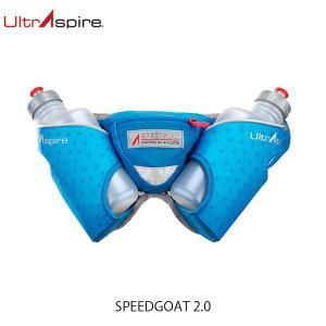 UltrAspire ウルトラスパイア レースベルト スピードゴート2.0 SPEEDGOAT 2.0 19681058 ULT19681058|hikyrm