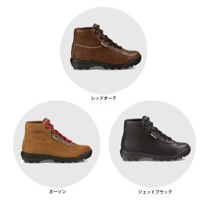 バスク メンズ ブーツ Ms サンダウナー GTX 12742018 VASQUE VAS12742018|hikyrm|04