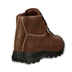 バスク メンズ ブーツ Ms サンダウナー GTX 12742018 VASQUE VAS12742018|hikyrm|05
