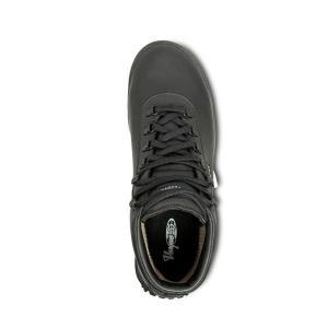バスク メンズ ブーツ Ms サンダウナー GTX 12742018 VASQUE VAS12742018|hikyrm|06