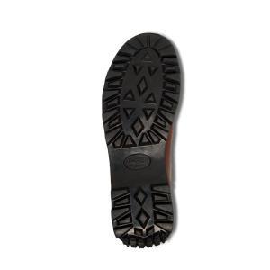 バスク メンズ ブーツ Ms サンダウナー GTX 12742018 VASQUE VAS12742018|hikyrm|07