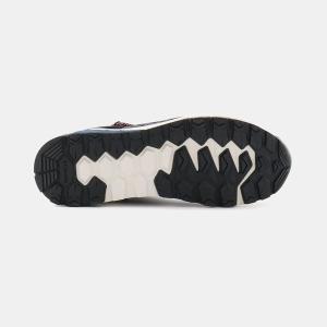 コロンビア Columbia メンズ レディース フェスシューズ ロックントレイナー2ミッド アウトドライ キャンプ スニーカー 軽量 防水 靴 YU0248 国内正規品|hikyrm|04