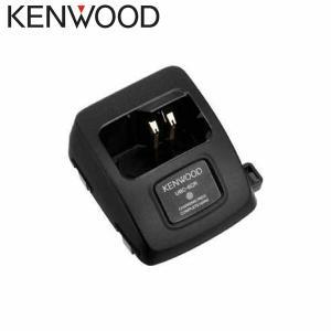 ケンウッド 充電台 KENWOOD UBC6CR UBC-6CR UBYZ-EA20R専用充電台 hikyrm