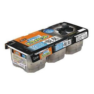 備長炭ドライペット 除湿剤 クローゼット 使い捨てタイプ 420ml×3個パック hilife