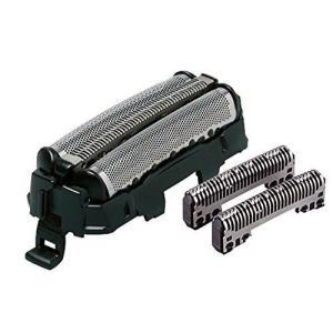 パナソニック 替刃 メンズシェーバー用 セット刃 ES9013|hilife