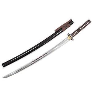 特上模造刀 千子村正(せんごむらまさ)居合刀 美術刀剣 模造刀 模擬刀 美術刀 撮影用 観賞用|hilife