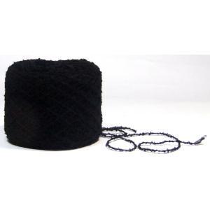 織物特殊糸 i01 50g玉巻|himal