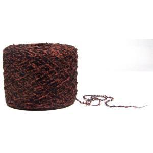 織物特殊糸 i02 50g玉巻|himal
