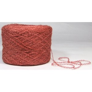 織物特殊糸 i03 50g玉巻|himal