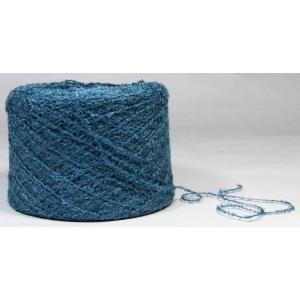 織物特殊糸 i04 50g玉巻|himal