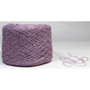 織物特殊糸 i05 50g玉巻|himal