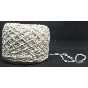 織物特殊糸 i07 50g玉巻|himal