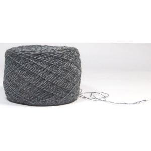 織物特殊糸 i08 50g玉巻|himal