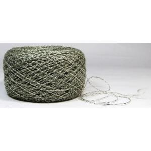 織物特殊糸 i10 50g玉巻|himal
