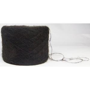織物特殊糸 i11 50g玉巻|himal