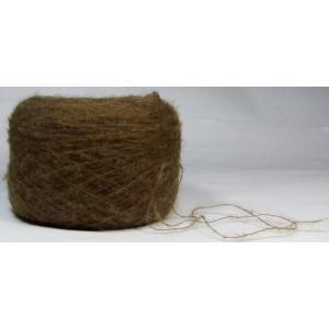 織物特殊糸 i12 50g玉巻|himal