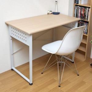 JUNOジュノー パソコンデスク 勉強机 サイドテーブル himalaya2