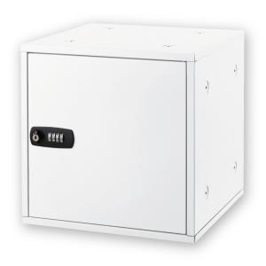 ダイヤルキー4桁暗証番号ロッカー safety box 貴重品ボックス金庫|himalaya