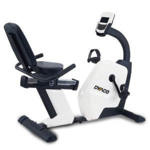 リカンベントバイク エクササイズ リハビリ フィットネス トレーニング器具 ジム機器 himalaya